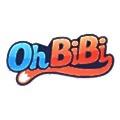 Oh BiBi logo