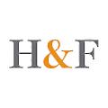 Hellman & Friedman logo