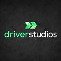 Driver Studios