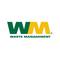 Waste Management logo