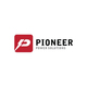 Pioneer Power Solutions