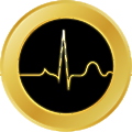 Moneythor logo