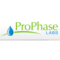 ProPhase Labs