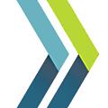 Social Enterprise Alliance (SEA) logo