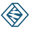 Genoox logo