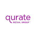 Qurate Retail Group logo
