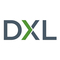 Destination XL Group logo