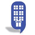 Lihtec Funding logo