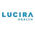 Lucira Health logo