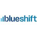 BlueShift Labs logo