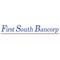 First South Bancorp logo