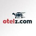 Otelz.com logo