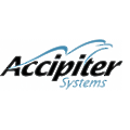 Accipiter Systems logo
