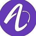 Alcatel-Lucent Enterprise logo