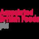Normal abfw logo