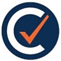 CrowdCheck logo