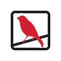Red Canary