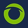 Toro Development logo