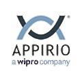Appirio