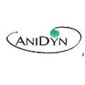 Animated Dynamics logo