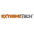 ExtremeTech logo