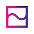 Embr Labs logo