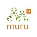 muru-D logo