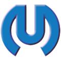 Utah Medical Products logo