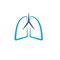 Lung Therapeutics