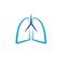 Lung Therapeutics logo