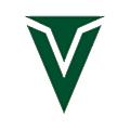Trammell Ventures logo