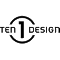 Ten One Design logo
