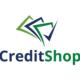 CreditShop