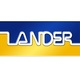 Lander Automotive logo