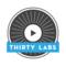 Thirty Labs logo