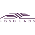 PSSC Labs logo