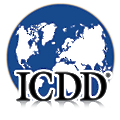 International Centre for Diffraction Data (ICDD)