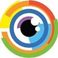 MicroBilt logo