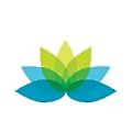 DaoCloud logo
