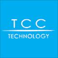 TCC Technology logo