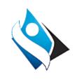 Mashup Event logo
