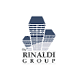 The Rinaldi Group logo