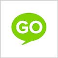 SocialGO logo