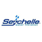 Seychelle Environmental Technologies logo