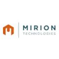 Mirion Technologies logo