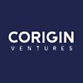 Corigin Ventures logo