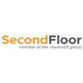SecondFloor logo