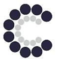 ControlCase logo
