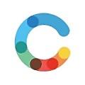 CircleDNA logo