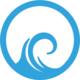 Teambay logo